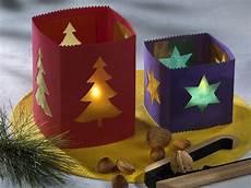 Weihnachten Basteln Grundschule - die sch 246 nsten bastelideen f 252 r weihnachten 943885