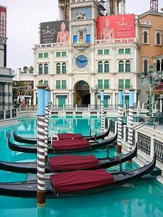 venetian resort las vegas and grand canal replica las
