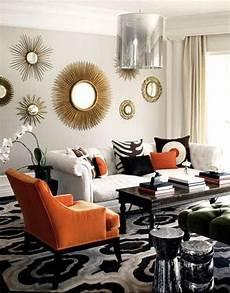 mirror wall decor for living room home design and decor decorative sunburst mirror wall