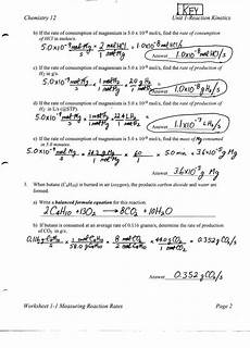 16 best chemistry worksheets and task cards images