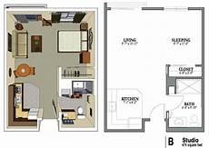 studio apartment floor studio studio floorplans studio