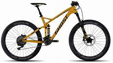 ghost fr amr 8 lc 2017 carbon suspension mtb