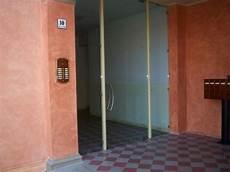 porte bussole porte bussole d ingresso vetrine sea serramenti