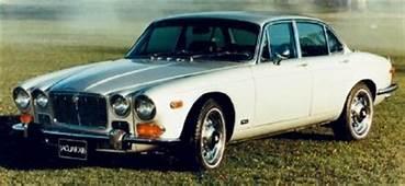 1969 1973 Jaguar XJ6/XJ12  HowStuffWorks