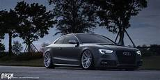 audi a5 20 zoll top 20 zoll niche road wheels am audi a5 s5 coupe
