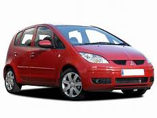 2006 Mitsubishi Colt Vi Pictures Information And Specs