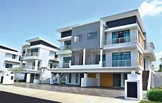 bid malaysia listing of the week green luxury in johor bahru dot