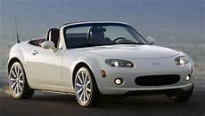 how does cars work 2007 mazda mx 5 interior lighting 2007 mazda mx 5 miata review