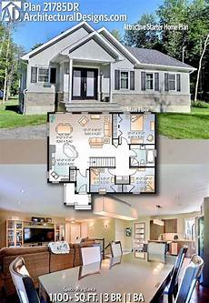 sims 3 starter house plans plan 21785dr attractive starter home plan sims house