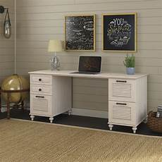 kathy ireland home office furniture kathy ireland collection for home office