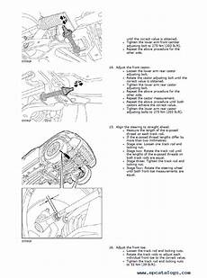 car repair manuals online pdf 2010 land rover lr4 electronic toll collection land rover discovery 4 l319 lr4 wsm 2010 2012 pdf
