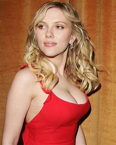 Scarlett Johansson 70 Hot Pictures Of Scarlett Johansson Will Make Your Day