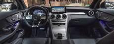 test drive the mercedes c class capital eurocars