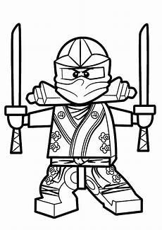 Neujahr Malvorlagen Ninjago Ausmalbilder Malvorlagen 100 Kostenlos