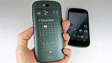 bestes android smartphone preis leistung handy bestenliste