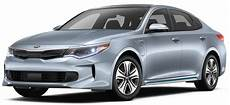 2019 kia optima in hybrid incentives specials