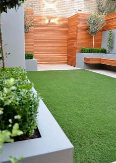 how to create a stylish small garden apartment number 4