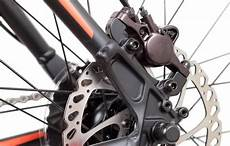 your go to guide to disc brakes for bikes