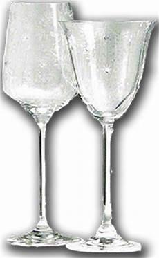 servizi di bicchieri servizio bicchieri c2company