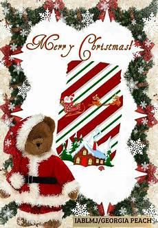 merry christmas by debikyle befunky photo editor