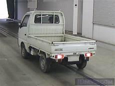 how do i learn about cars 1992 suzuki swift navigation system 1992 suzuki carry truck dd51t 8097 uss shizuoka 646420 jdmvip ais auction intelligence