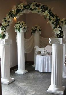 pin by weddings by sharon on arches arbors chuppahs