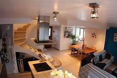 Interieur Maison Renover