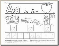 top tip tuesday my favorite site for 2 7 year olds preschool worksheets alphabet