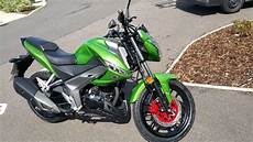 Kymco Ck1 125 Green In Peacehaven East Sussex Gumtree