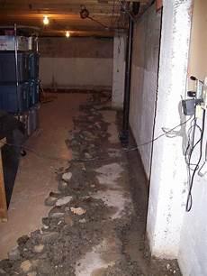 the doctor foundation repair waterproofing