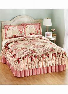 maybelle bedding separates carolwrightgifts com