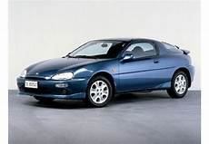 mazda mx3 v6 mazda mx3 v6 i used to own one of these such a car