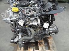 moteur renault captur j5 h5 0 9 tce 90 b parts
