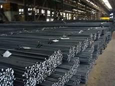 ferraille a beton les prix du fer 224 b 233 ton flambent algerie eco