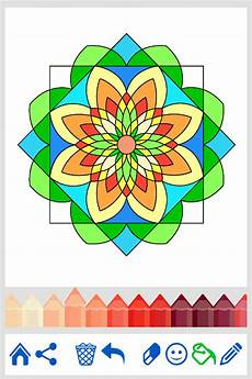 mandala coloring pages play 17918 mandala coloring for adults android apps on play