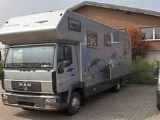 wohnmobil fuer 6 personen 7 49 tonnen in 50181