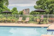 Woodberry Apartments Asheville Nc by Woodberry Apartments Asheville Nc Apartment Finder