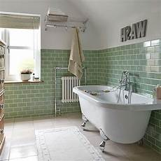 motiv fliesen badezimmer 82 tolle badezimmer fliesen designs zum inspirieren