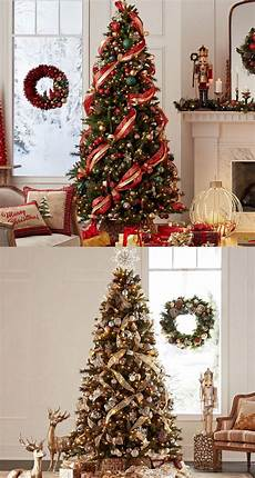 Decorations For Tree Ideas by 42 Gorgeous Tree Decorating Ideas Best