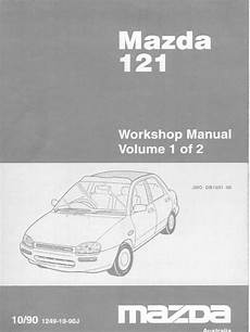 service manuals schematics 1988 mazda b series head up display mazda b3 engine service manual cylinder engine electrical connector