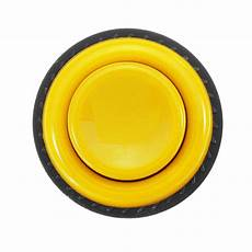 33mm 28mm White Black Blue Yellow by 33mm 28mm White Black Blue Yellow Green Push