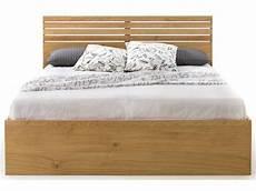 lit chambre lit 140x190 cm amsterdam vente de lit adulte conforama