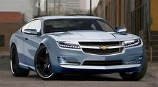 new 2021 chevy chevelle ss price release date pictures