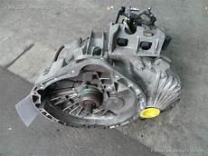mercedes a klasse w168 getriebe aks gearbox1683600200