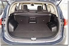 Motormobiles Kompaktvan Kia Carens 1 6 Gdi Vision Im Test