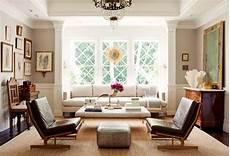 tips for creating more relaxing living room my decorative