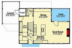 exclusive 3 bed house plan with game room exclusive 3 bed house plan with game room and carport