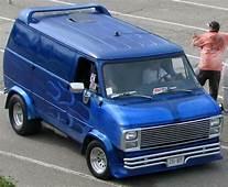 1583 Best Vintage Vans & Van/trucks Images On Pinterest
