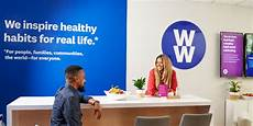 Weight Watchers Sheds Diet Image To Become Ww A