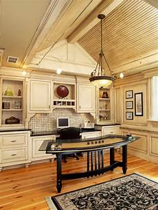 home office furniture cincinnati dens offices traditional home office cincinnati